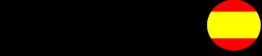 Logo Grundbuch Spanien